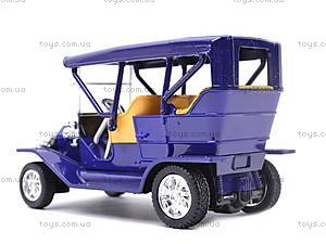 Машина «Minicars», на радиоуправлении, 0607, игрушки