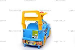 Машина «Мое первое авто», 2483, фото