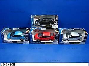 Машина музыкальная Honda , 6104
