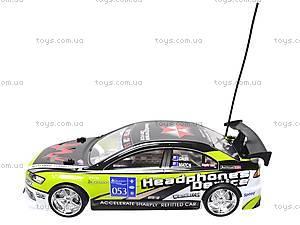 Машина на радиоуправлении 1:14, UJ99-23, цена