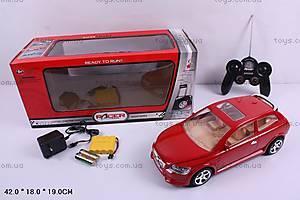 Машина на радиоуправлении, 881-03