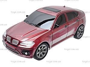 Машина на радиоуправлении BMW, T110-D618_JT2, фото