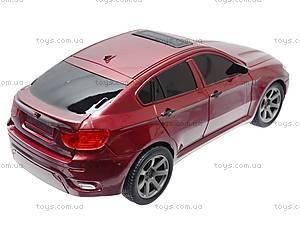 Машина на радиоуправлении BMW, T110-D618_JT2, игрушки