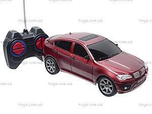 Машина на радиоуправлении BMW, T110-D618_JT2, детские игрушки