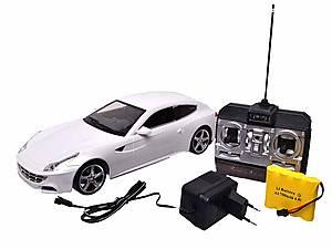 Машина на радиоуправлении для детей, 226ABCD