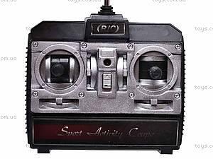 Машина на радиоуправлении для детей, 226ABCD, цена