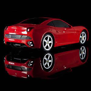 Машина на радиоуправлении Ferrari California, XQRC18-6AA, фото
