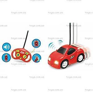 Машина на радиоуправлении «Гиперкар», K13528, купить