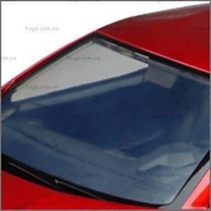 Машина на радиоуправлении Lamborghini Urus, XQRC16-10AA, фото