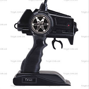 Машина на радиоуправлении Lamborghini Urus, XQRC16-10AA, цена