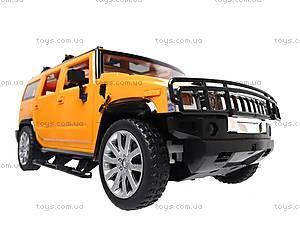 Машина на радиоуправлении, масштаб 1:12, 5001-2, купить