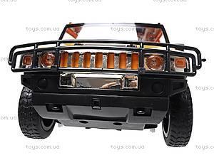Машина на радиоуправлении, масштаб 1:12, 5001-2, цена