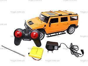 Машина на радиоуправлении, масштаб 1:12, 5001-2, магазин игрушек