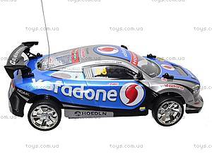 Машина на радиоуправлении, масштаб 1:14, 333-P021, детские игрушки