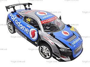 Машина на радиоуправлении, масштаб 1:14, 333-P021, магазин игрушек
