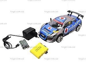 Машина на радиоуправлении, масштаб 1:14, 333-P021, toys.com.ua