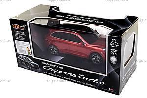 Машина на радиоуправлении Porsche, 866-2415, цена