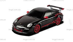 Машина на радиоуправлении Porsche 911 GT3, XQRC18-15AA