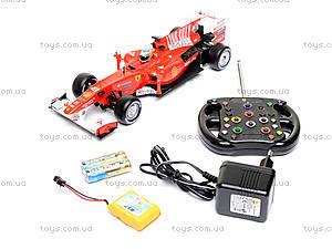 Машина на радиоуправлении Sport Car, 8135, фото