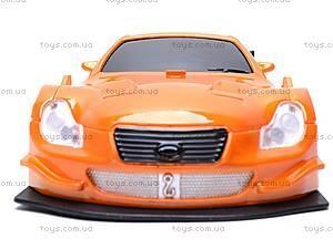 Машина на управлении детская, 8897-130, цена