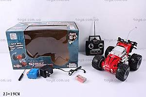 Машина на управлении Street Racer, 666-35A