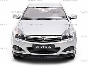Машина Opel Astra GTC 2005, 22469W, отзывы