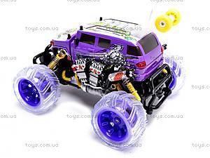 Машина-перевертыш «Безумные гонки», 9323, игрушки