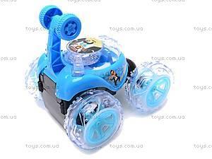Машина-перевёртыш Gangnam Style, 3608-3K, отзывы