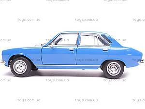 Машина  Peugeot 504 1975, 24001W, купить