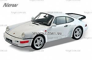 Машина Porsche 964, 24023W, купить