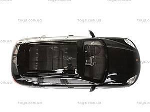 Машина Porsche, на радиоуправлении, 866-1405B, купить
