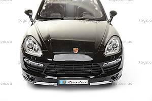 Машина Porsche, на радиоуправлении, 866-1405B, фото