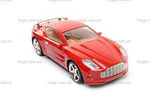 Машина Racer, на управлении, 891-01, купить