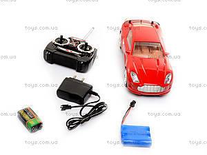 Машина Racer, на управлении, 891-01, отзывы