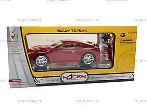 Машина Racer, на управлении, 891-01, цена