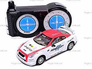 Машина Racing Sport радиоуправляемая, 8899