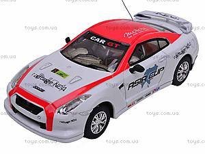 Машина Racing Sport радиоуправляемая, 8899, отзывы