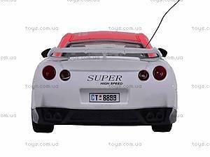 Машина Racing Sport радиоуправляемая, 8899, цена