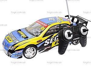 Машина радиоуправляемая, 1:14, UJ99-14, цена