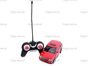 Машина радиоуправляемая, 1:24, 3700-27, купить