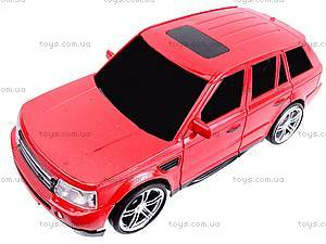 Машина радиоуправляемая, 1:24, 3700-27, цена