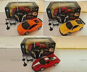 Машина радиоуправляемая, для детей, 8301B/8302B/8