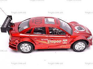 Машина, радиоуправляемая от пульта, 6688-205B/6B/, цена