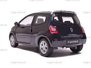 Машина Renault Twingo GT, 22500W, купить