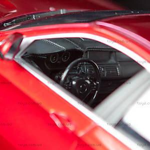 Машина р/у BMW X6, XQRC16-2AA, купить