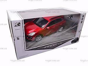 Машина р/у «Porsche Cayenne», 28314, игрушки