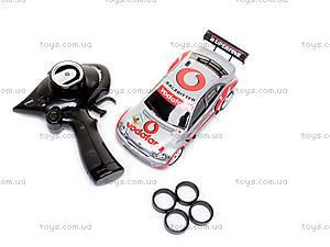 Машина, с пультом радиоуправления, JHL-1103, купить