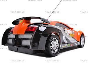 Машина, с радиоуправлением, 99-22, купить