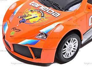 Машина, с радиоуправлением, 99-22, цена