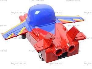 Машина с запуском «Летачки», 335, купить